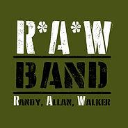 raw band4.jpeg