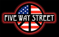 FIVE WAY STREET logo.jpeg