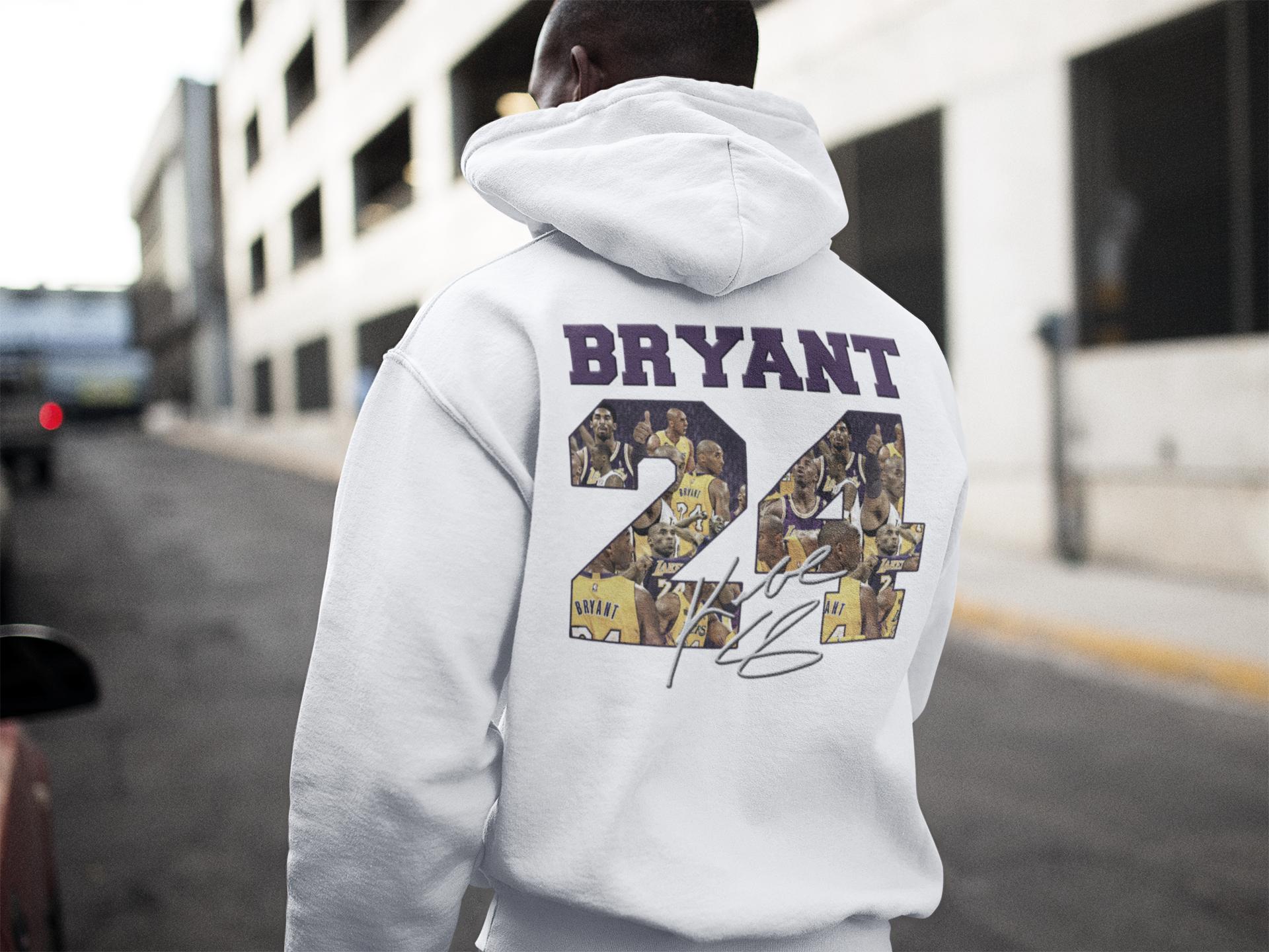Kobe byrant hoodie.png