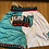 Thumbnail: GCK Retro Vancouver Shorts