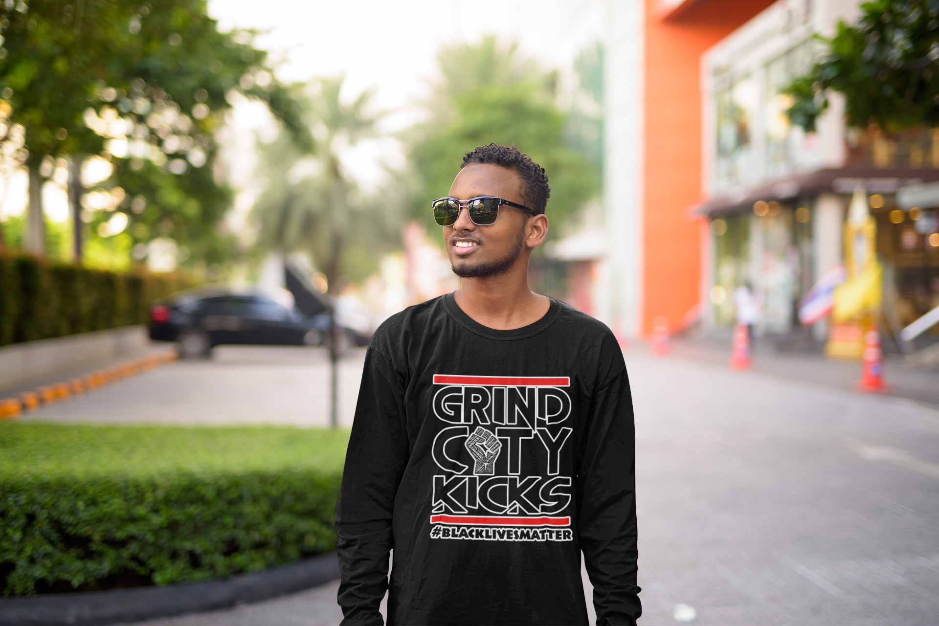 GCK fist long sleeve (black).png
