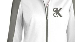 Ladies GCK Jacket