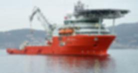 SeabedConstructor-DSC011612017-01-07-minicenter-844x380.jpg