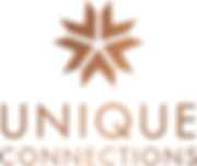 UC_logotype_colour.jpg