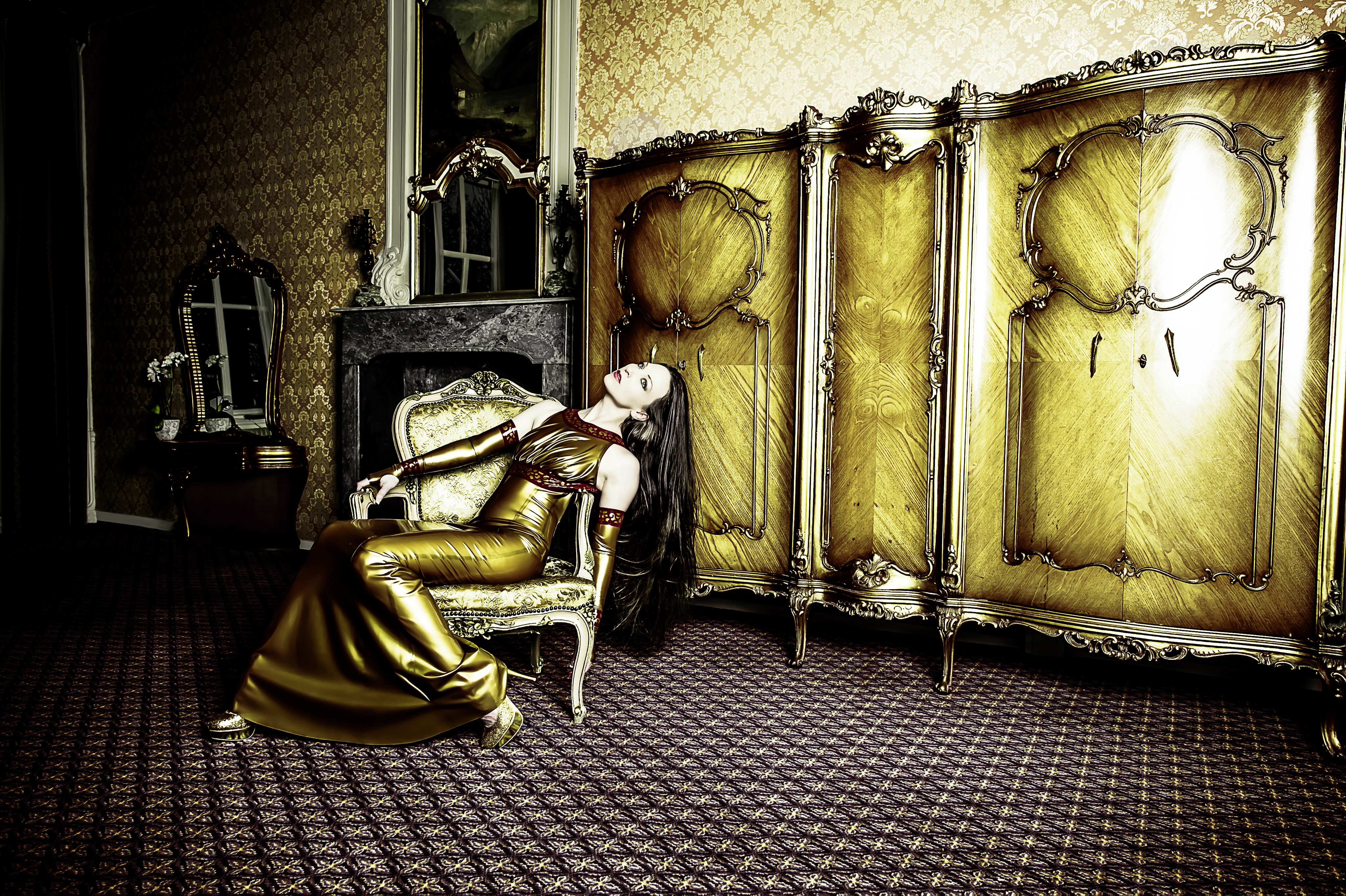 Mansion03