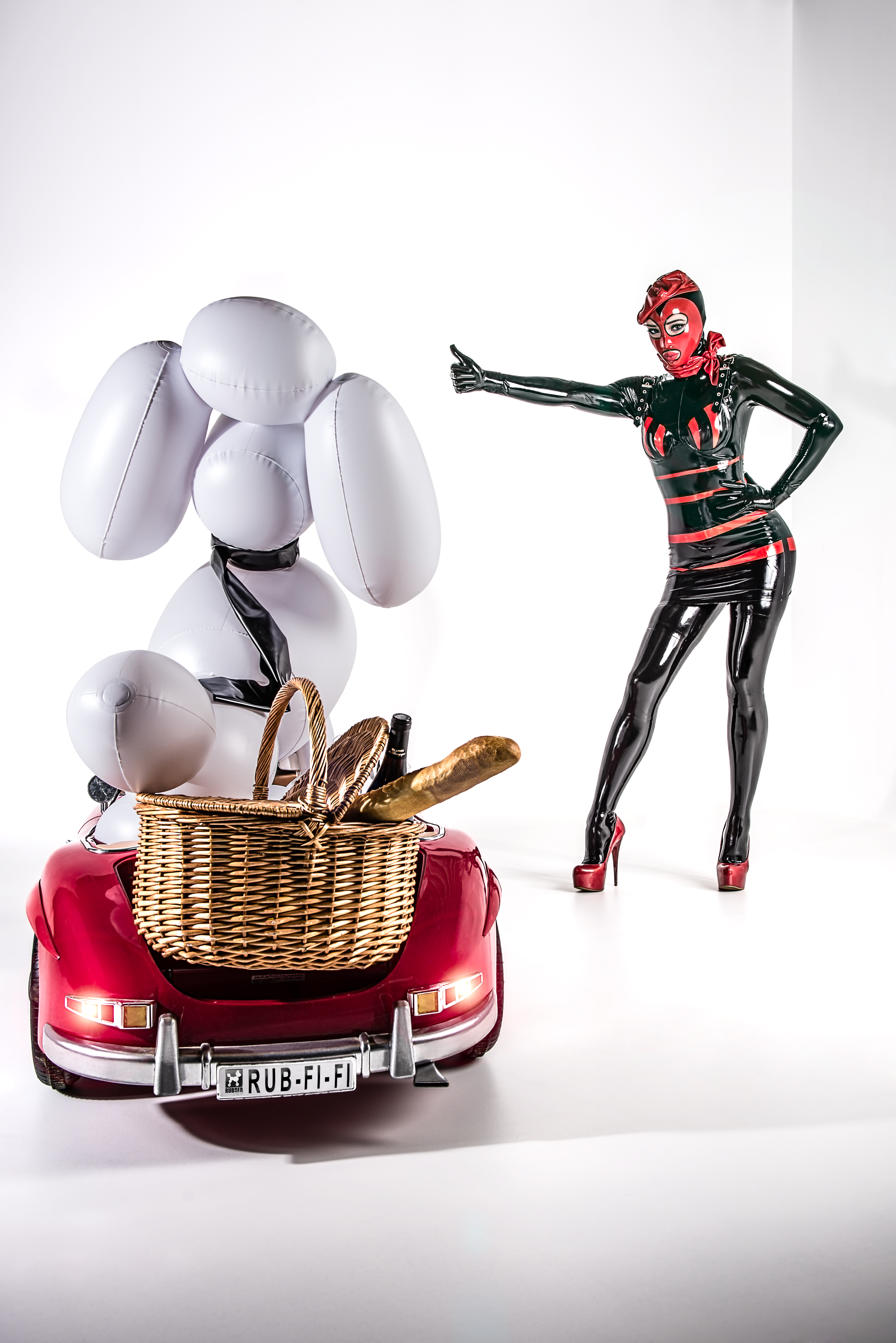Rubber-Fifi-paris