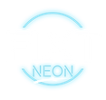 Fixt_neon_logo_Layers_COLOR.png