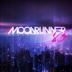 moonrunner83-album-cover-dion-1.jpg