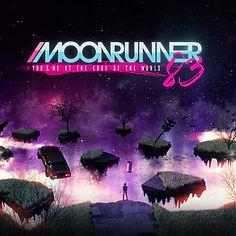 Moonrunner83 - You & Me.jpg