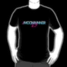 moonrunner-t-shirt (black).jpg