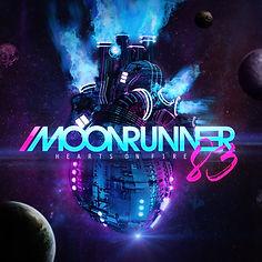 Moonrunner_Hearts on Fire_Final Cover_V2