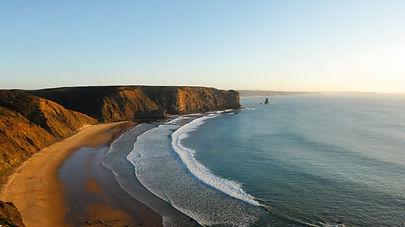 portugal ocean.jpg