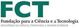 Logo FCT.png