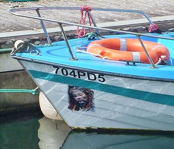 Religiao nos barcos dos pescadores 1.jpg