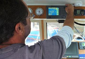 pescadores e tecnologia Barco do Rui 4_G