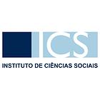 logo ICS.png