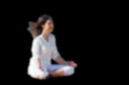 Canva---Woman-Meditating-in-Desert-1-.pn