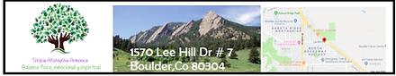 Boulder address.png