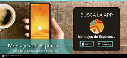 App Mensajes de Esperanza HL.png