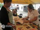 Feria 02.jpg