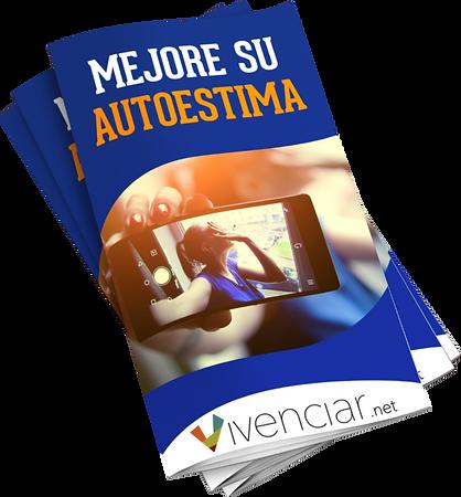 Autoestima eBook.png