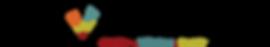 Logotipo con textos COLOR.png