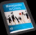 ebook Manejando la Crisis.png