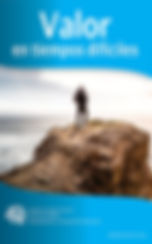 ebook Valor en Tiempos Dificiles
