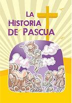 Historia de Pascua