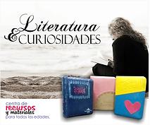 Imagen Literatura y Curiosidades.png