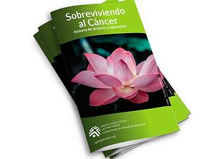 Sobreviviendo al Cancer