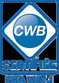 Logo-cwb.png