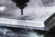 waterjet.jpg
