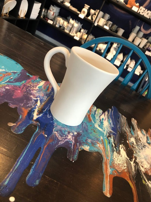 Swoop Mug