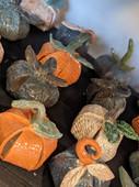 Folded Pumpkin Class.jpeg