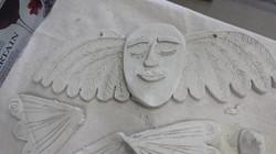 Clay Handbuilding