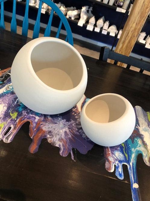 Large Tilt-A-Bowl