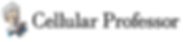 Cellular_Professor_logo01 - Copy.png