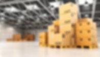 Wholesale-Clearance-Pallets-e14694749666