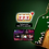 Thumbnail: E-commerce Website (Create and Design)