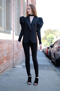 black jacket low 01
