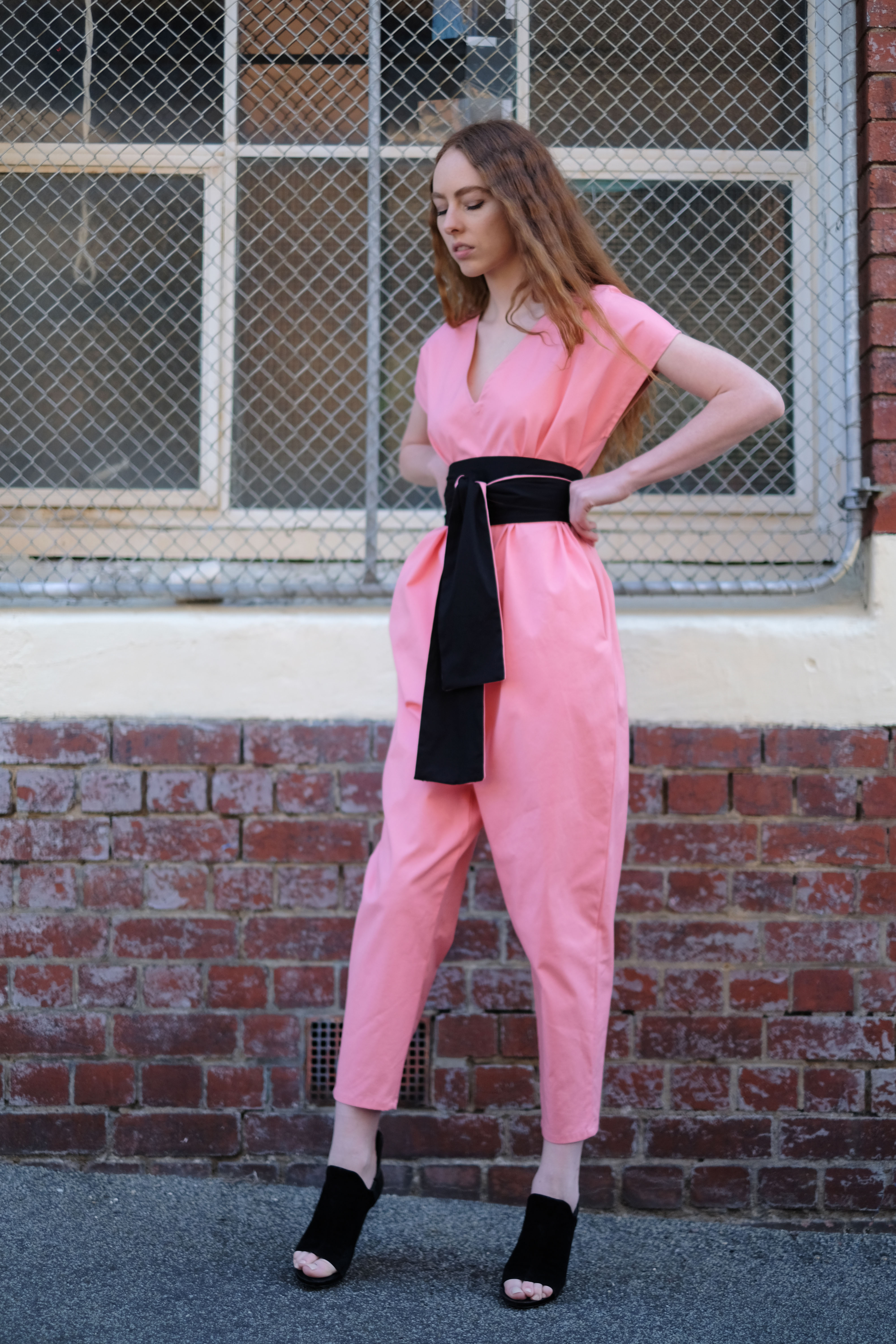 pink jumpsuit low 01