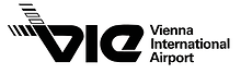 vienna-airport-logo.png