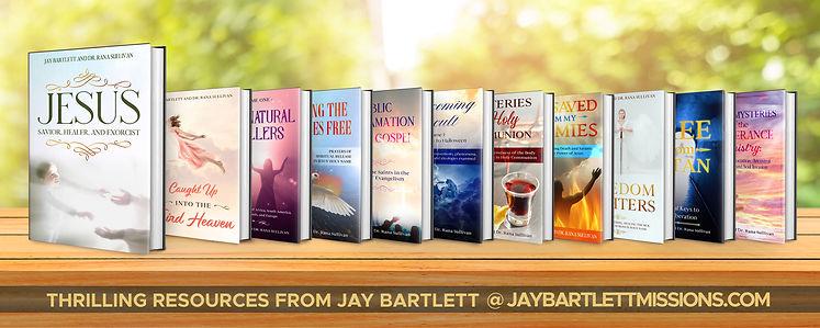 booksbanner for Jay Bartlett.jpg