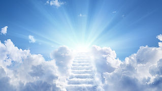 Stairway%20Leading%20Up%20To%20Heavenly%