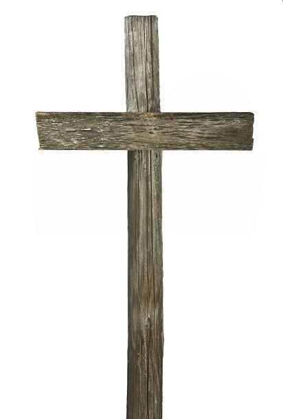 Wooden cross isolated on white.jpg