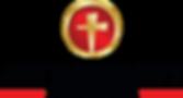 JBM_png_logo.png
