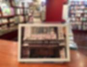 bookstoreimage01.jpg