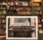 Bleak House Books 清明堂