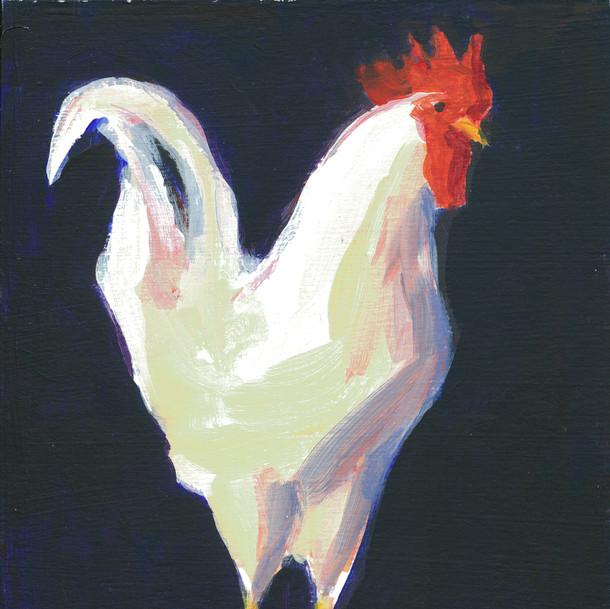 rooster#7007.jpg